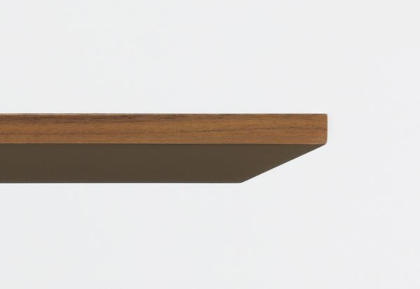 Tabla タブラ テーブル 厚みを感じない