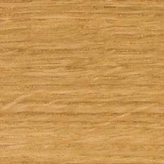 木部・天板