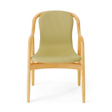 タンジー Tansy 一人掛け 一人がけ 1人掛け 1人がけ 1人掛け 1人がけ アームあり チェア 頑丈な 疲れない 安定感 介護用 CF1 介護施設向き 業務用家具