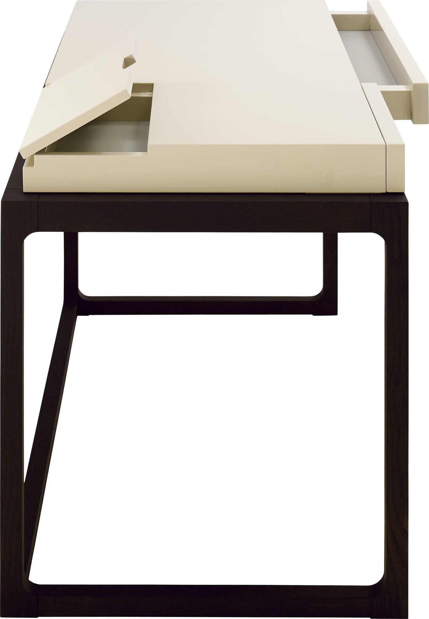 コントラスト Contrast  デスク 四角い ロビー 客室 TA3