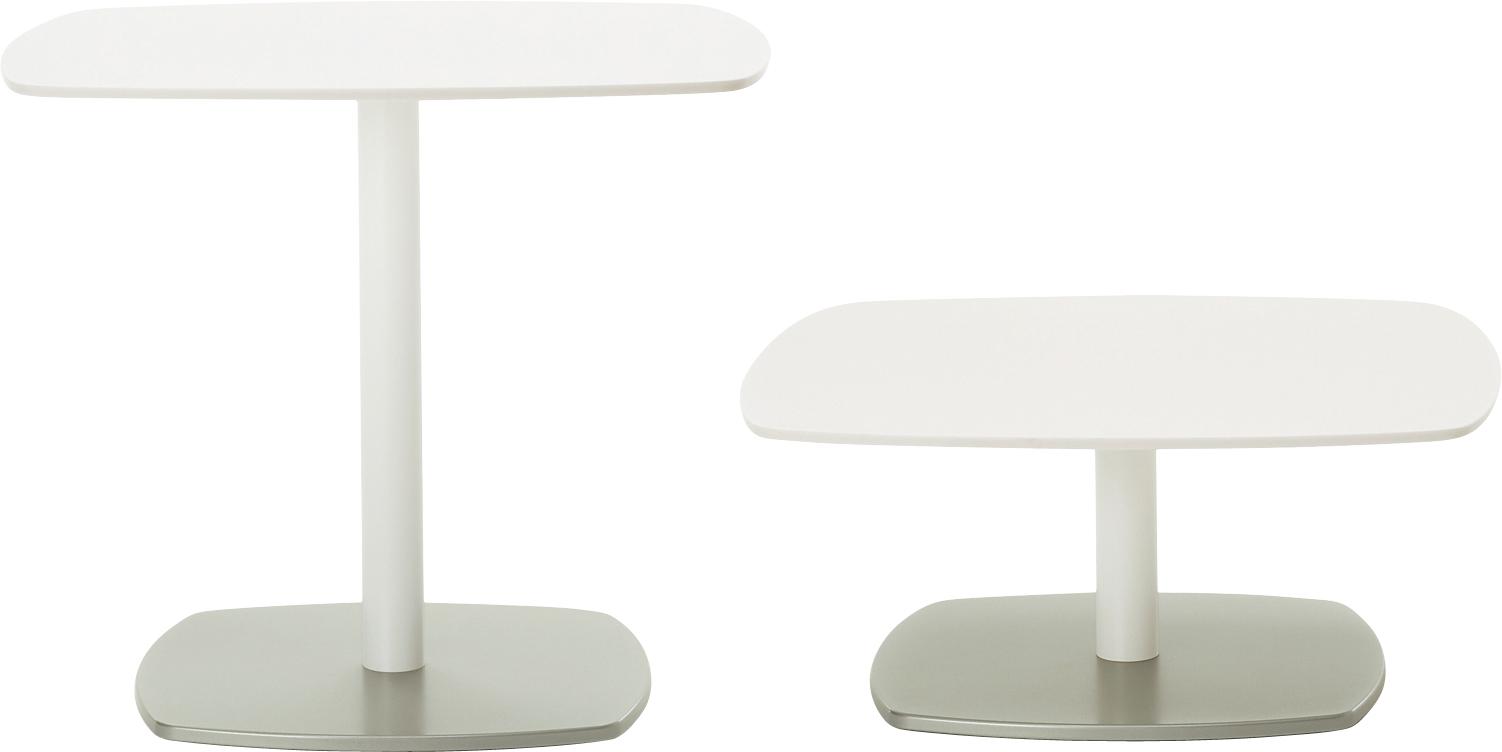 Soothe, スーズ ,ローテーブル, 柔らかさ ,ふかふか, ゆったり,白い,大理石,飲食店,真っ白な