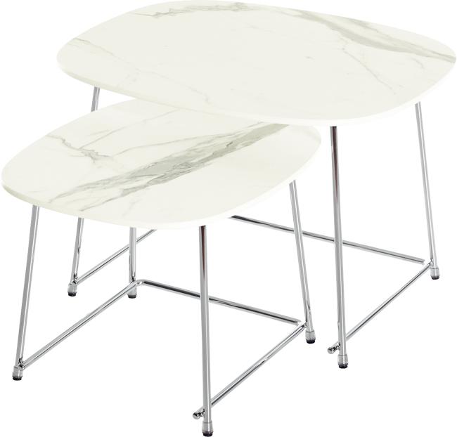 Cup ,カップ, テーブル, モダン ,プラスチック ,曲線,モダン,シンプル