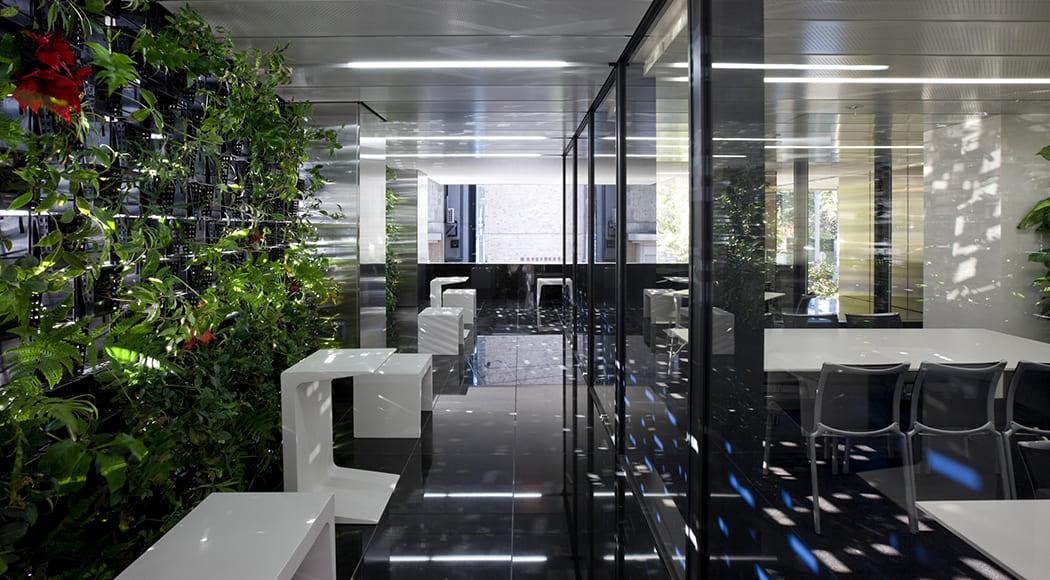 CU チェア サイドテーブル 屋外用 オフィス 共有スペース ロビー 業務用家具