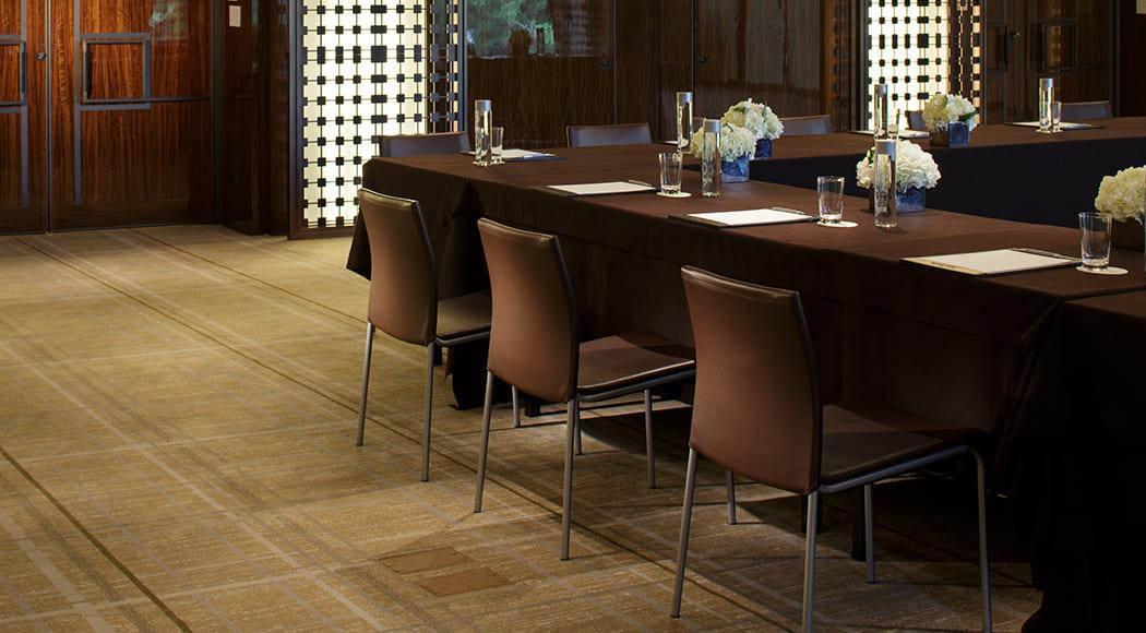 チェア ホテル ホール ホテル 会議室 業務用家具