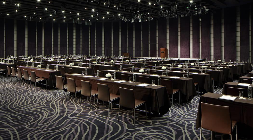 チェア ホテル ホール ホテル 業務用家具