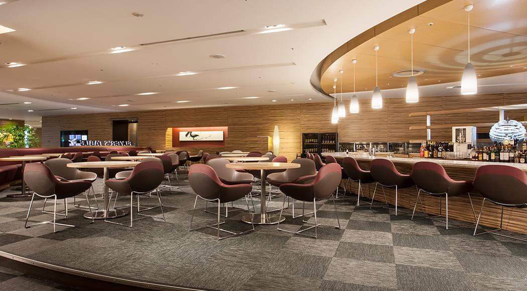 Ciambella チェア ラウンジ 業務用家具