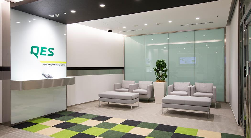 Levi ソファ アームあり ロビー エントランス オフィス 待合スペース 業務用家具