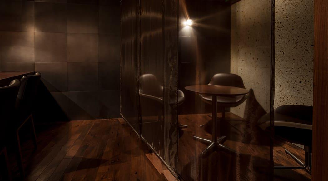 Ciambella チェア 回転式 バー 店舗 カウンター 業務用家具