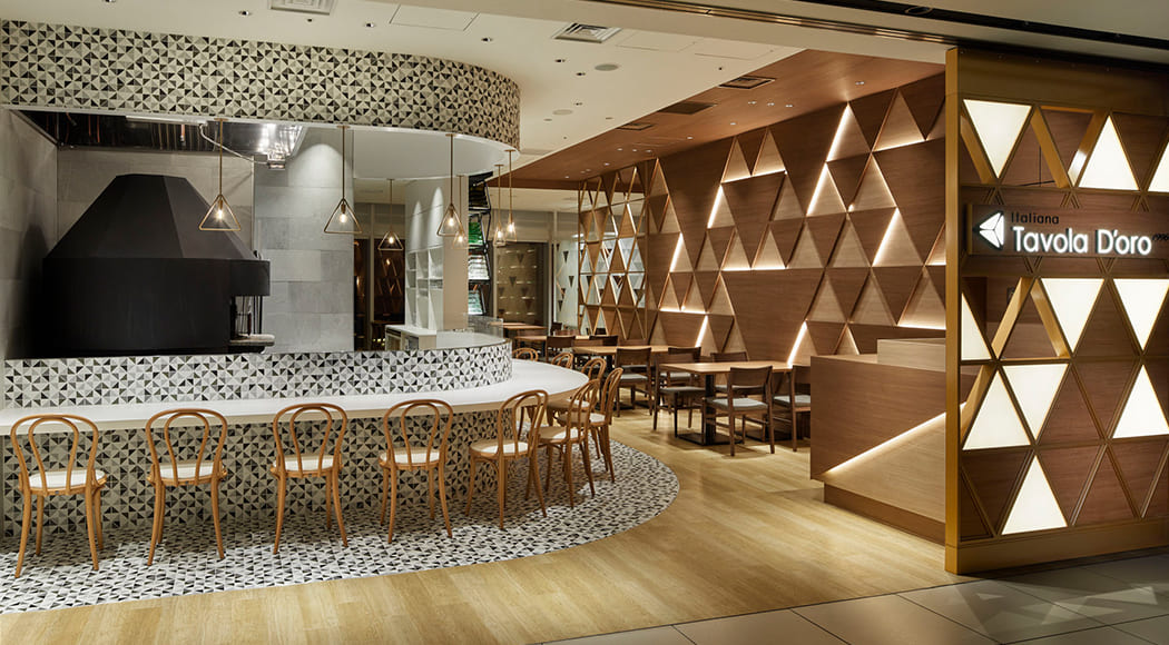 Arete チェア アームありレストラン ホール 店舗 飲食店 業務用家具